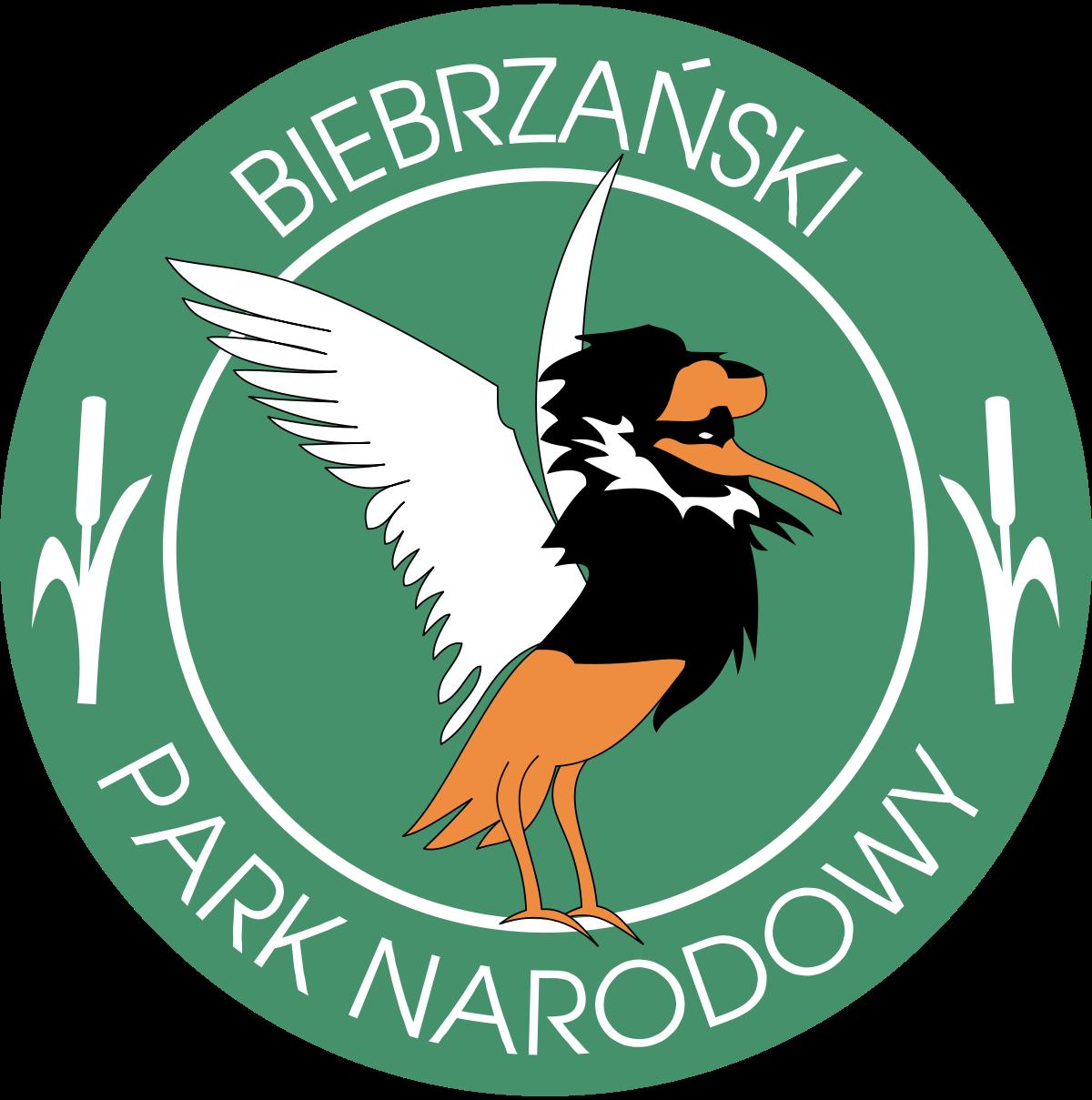 Cegiełka pomocy dla Biebrzańskiego Parku Narodowego