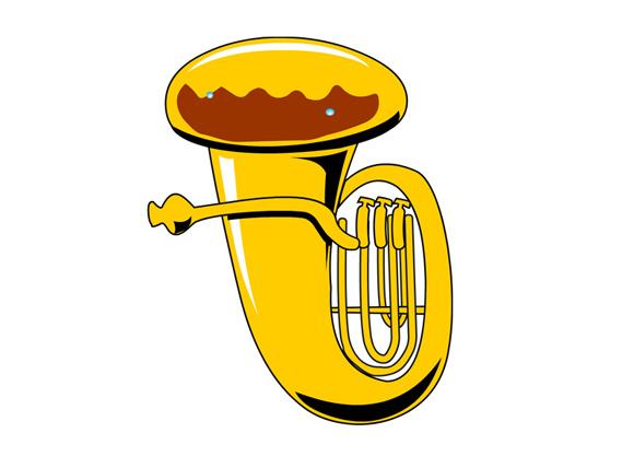 Cykl bezpłatnych szkoleń online dla przedstawicieli kadr orkiestr dętych n.t. Zarządzania w Orkiestrze Dętej