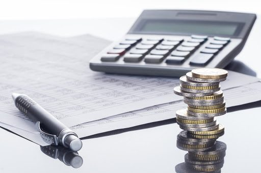 Sprawozdanie finansowe za 2020 r. jednostek OSP