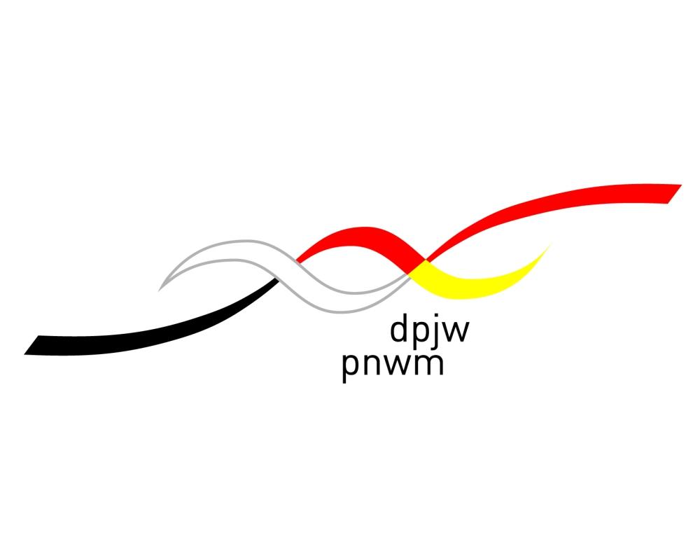 Pierwsze w pandemii polsko-niemieckie seminarium dla opiekunów MDP – rekrutacja!